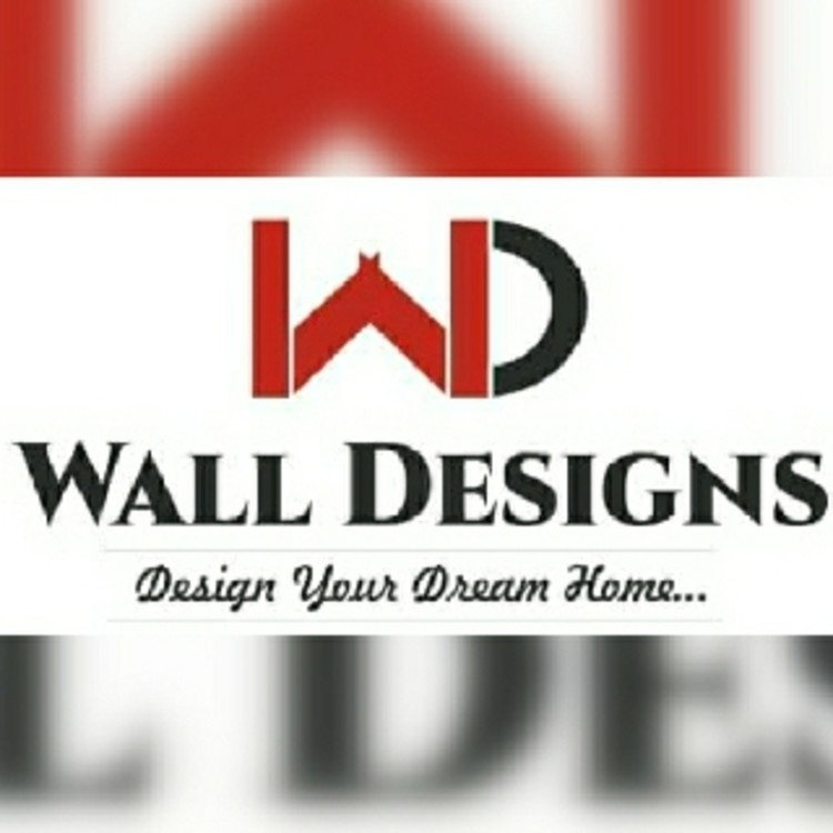 Wall Designs's image