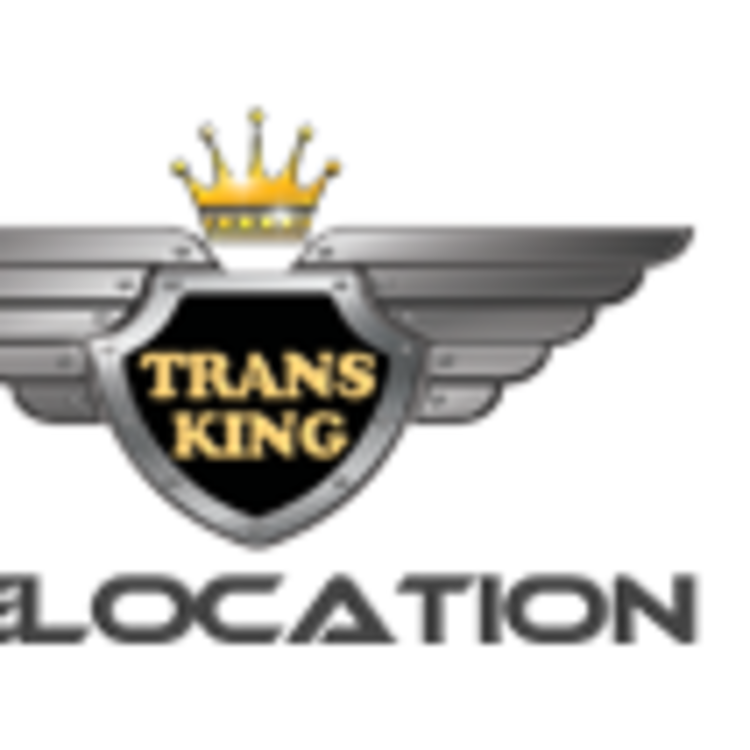 Transking Relocations's image
