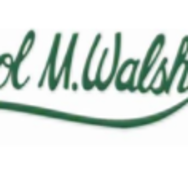 PEST CONTROL M. WALSHE's image
