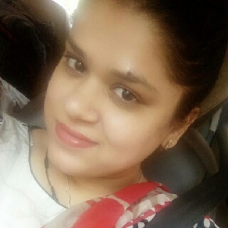 Tamanna's image