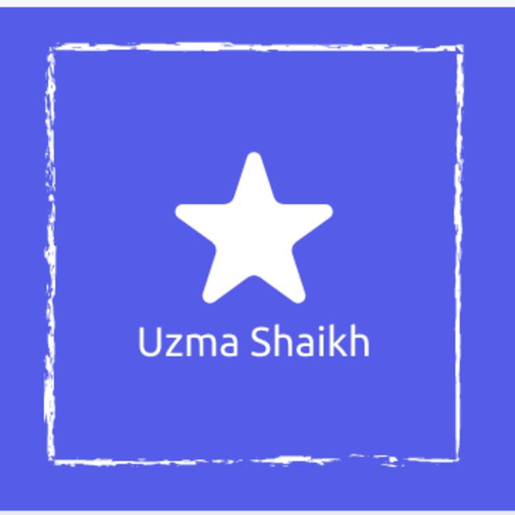 Uzma Shaikh's image