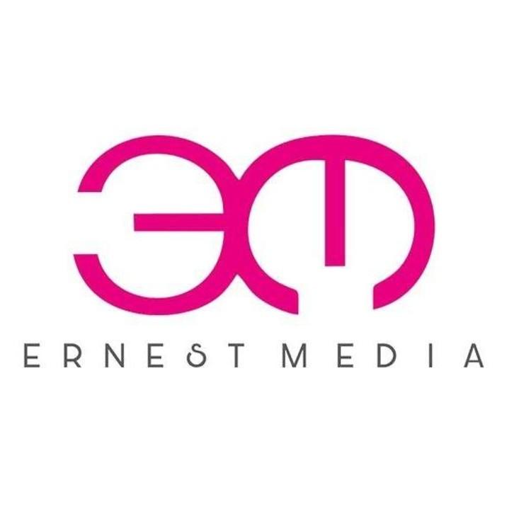 Ernest Media's image