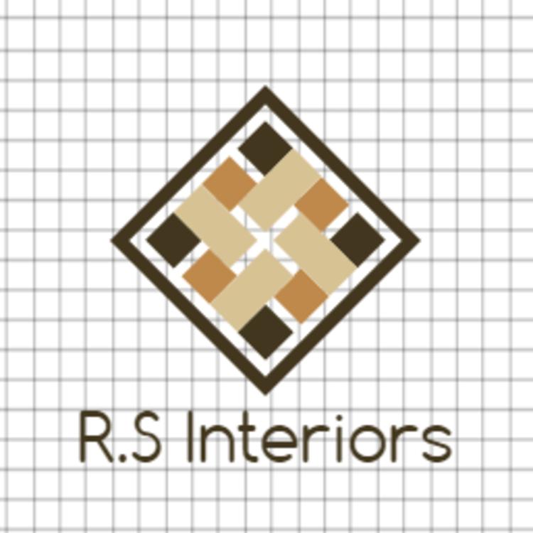 R.S Interiors's image