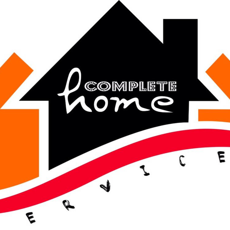 Complete Home Services's image