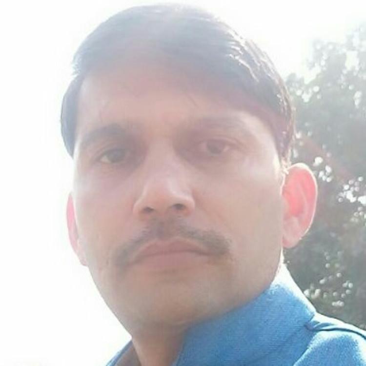 Manjeet Singh's image