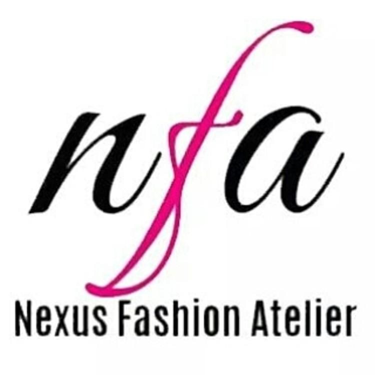 Nexus Fashion Atelier's image