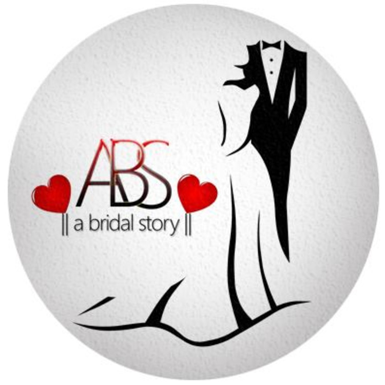 A Bridal Story's image