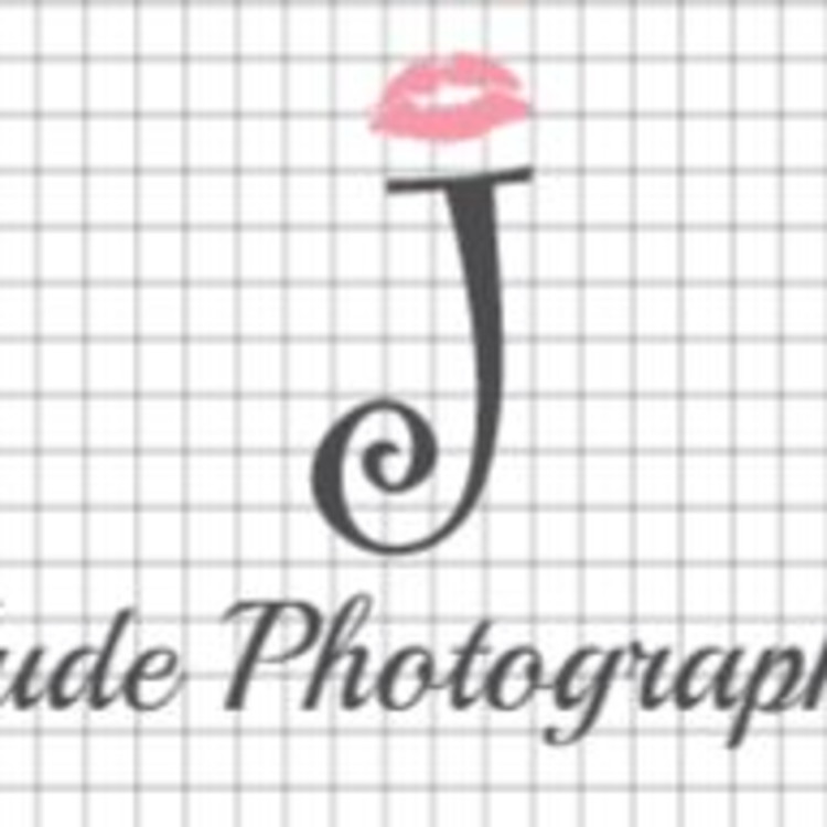 Jude Photographs's image