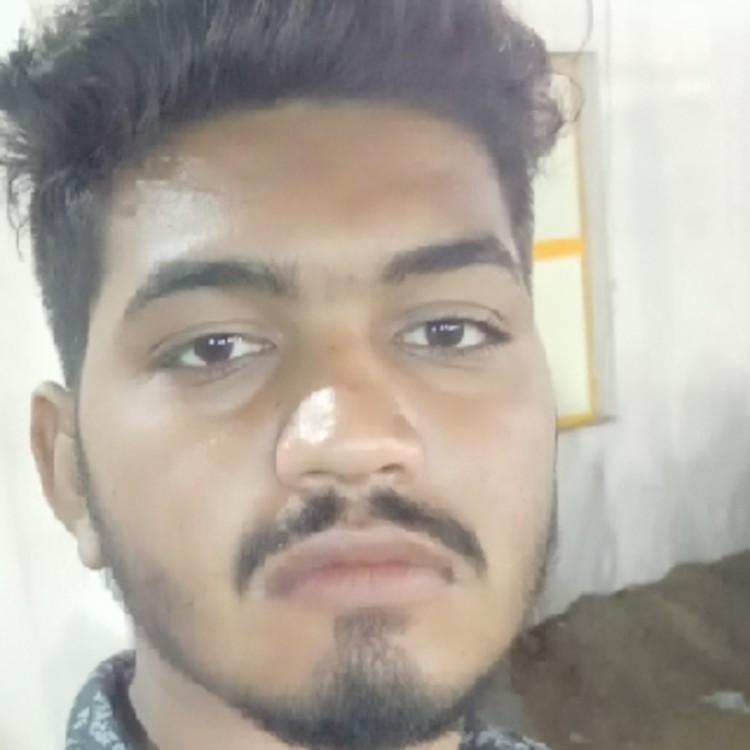 Umiya Infotech's image