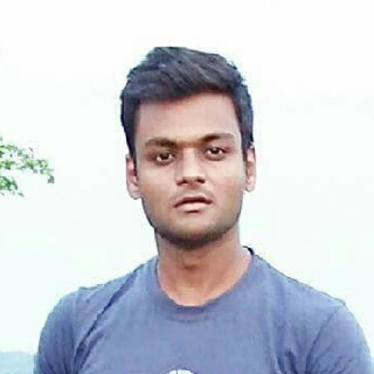Govind Prasad's image