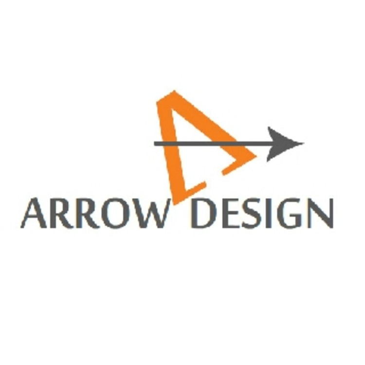 Arrow Design's image