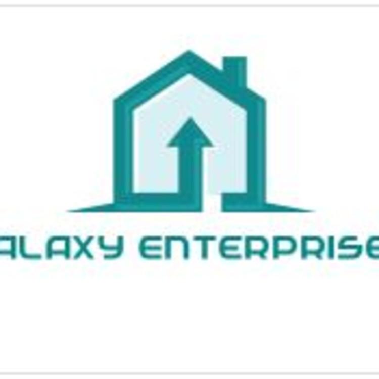 Galaxy Enterprises's image