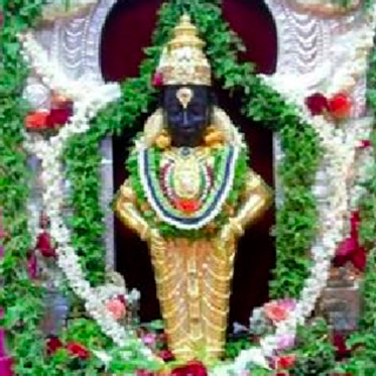 Sri Mookambika Astro Center's image