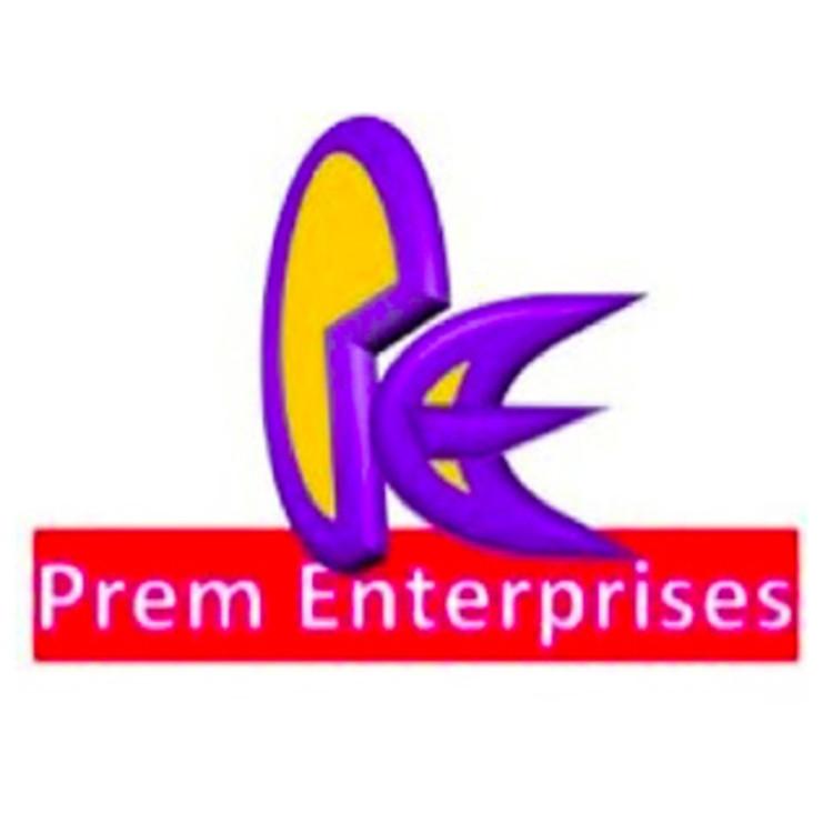 Prem Enterprises's image
