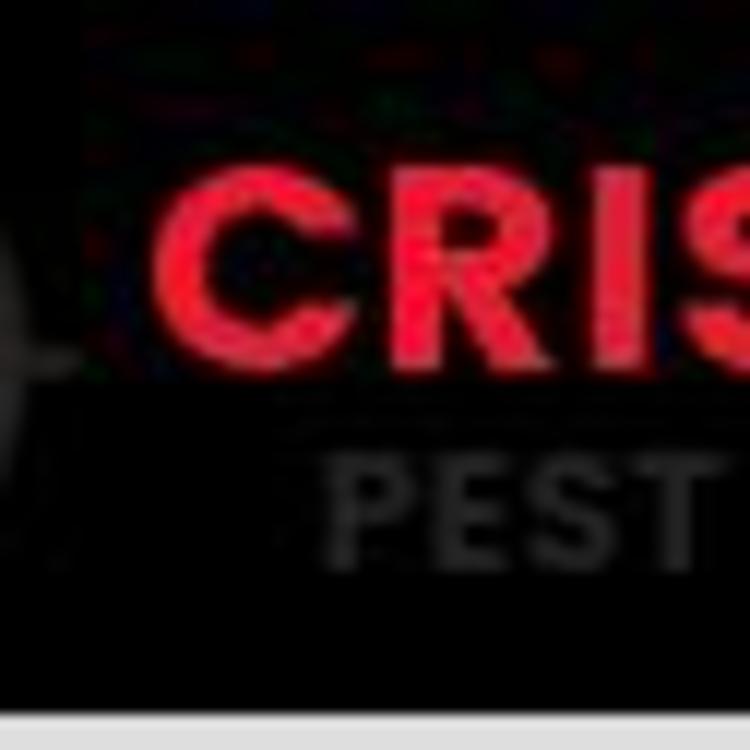 Cristal pest care's image