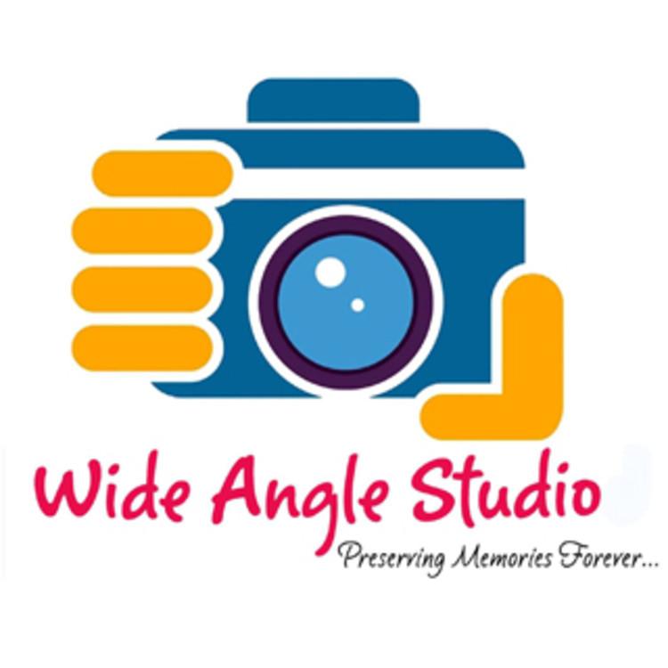Wide Angle Studio's image