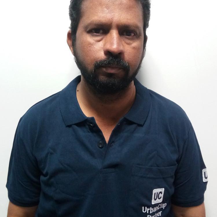 Nasir R's image