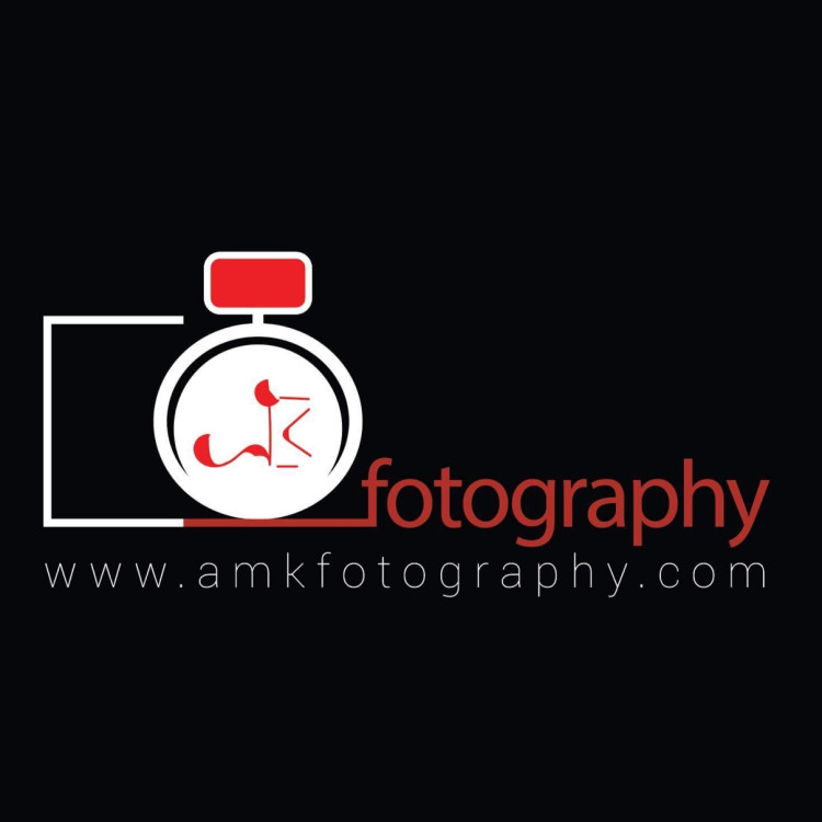 AMK Fotography's image