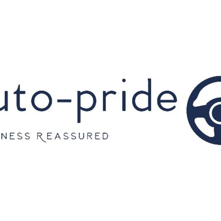 Auto Pride's image