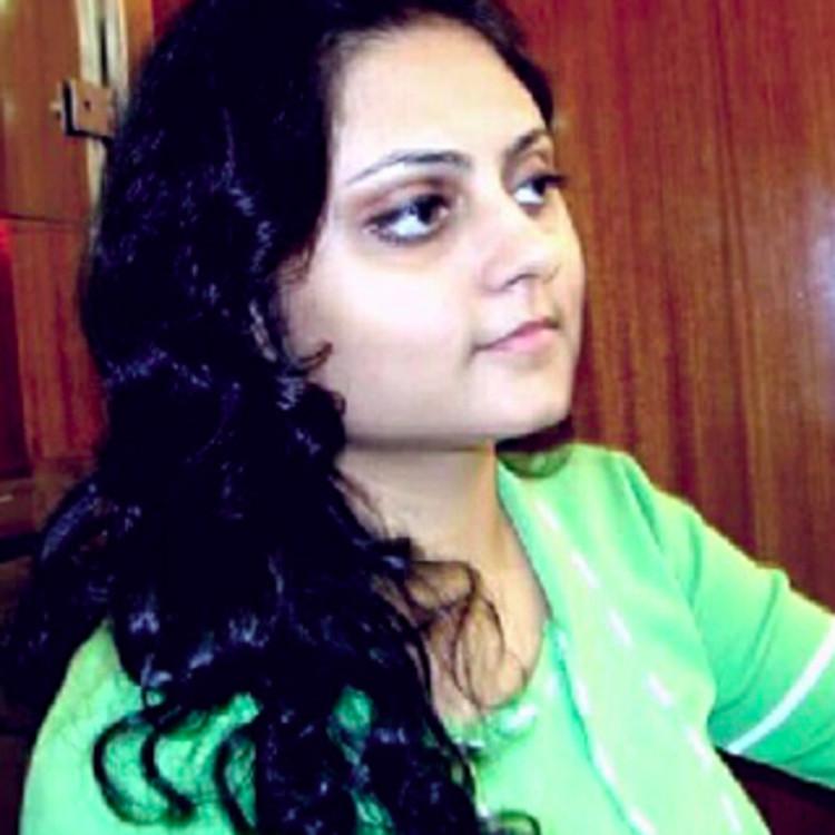 Ina Kulshrestha's image