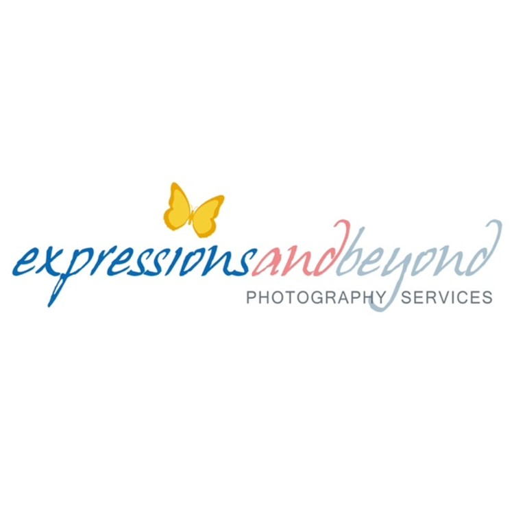 Expressions And Beyond's image