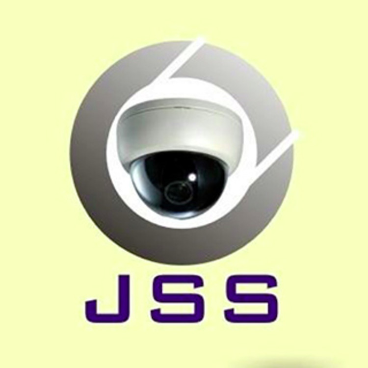 Jindal Security Solutions's image