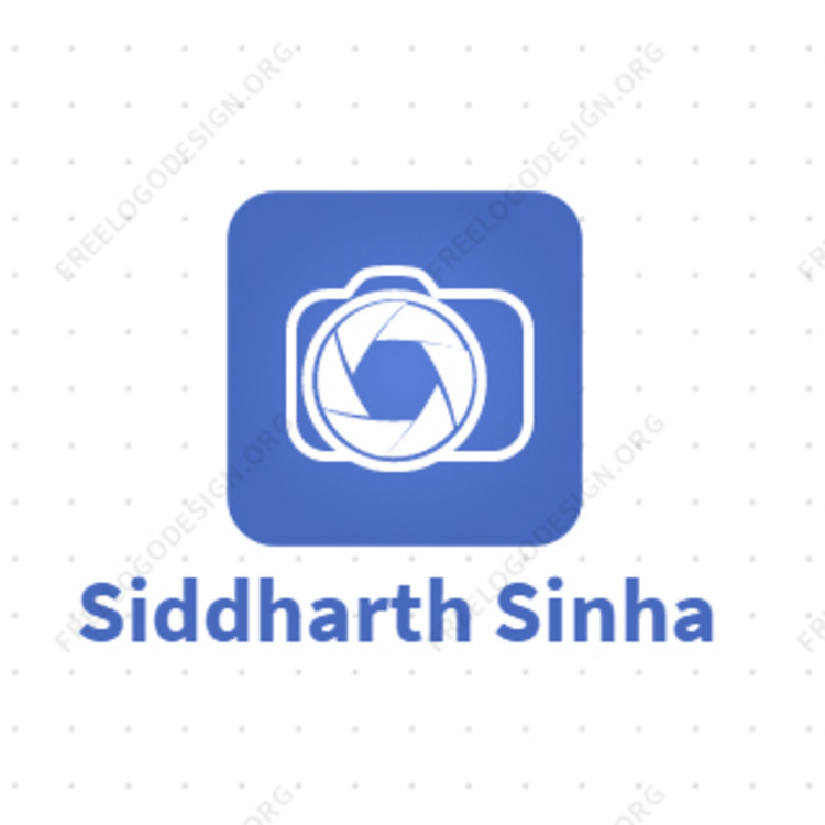 Siddharth Sinha Photography's image