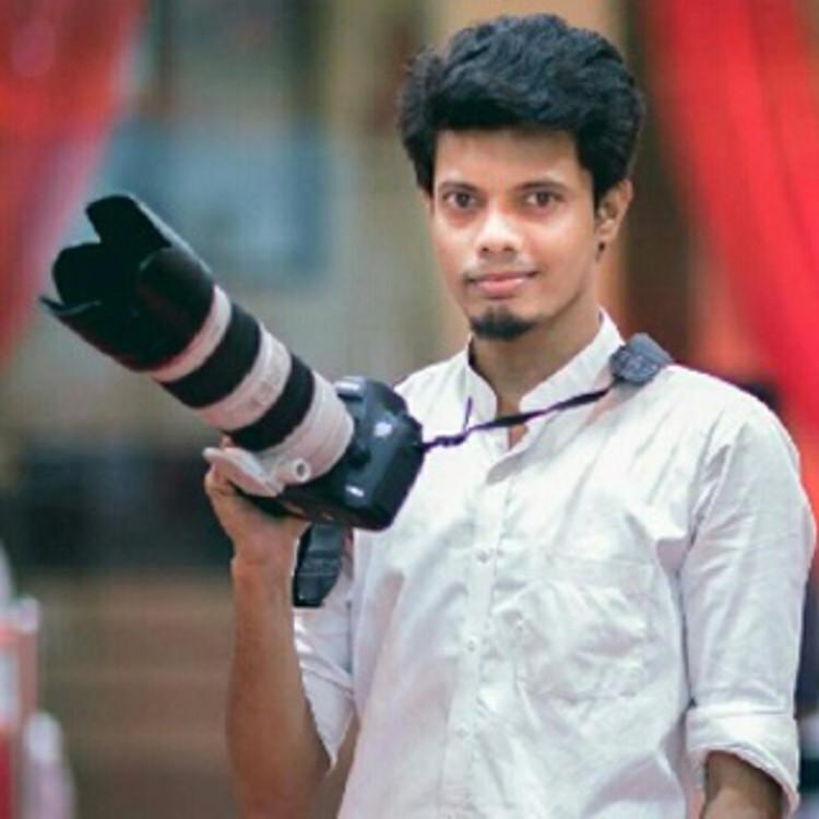 Anup Diwakar Photography's image