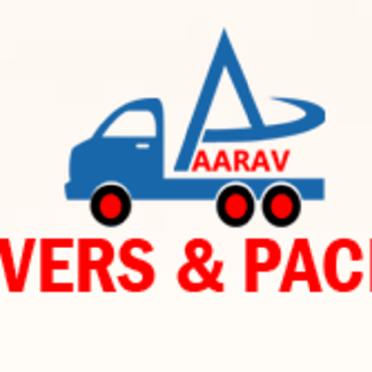 Aarav Movers and Packers's image