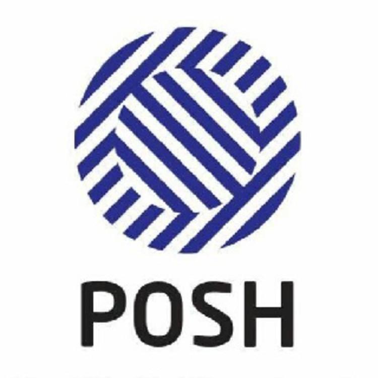 Posh's image
