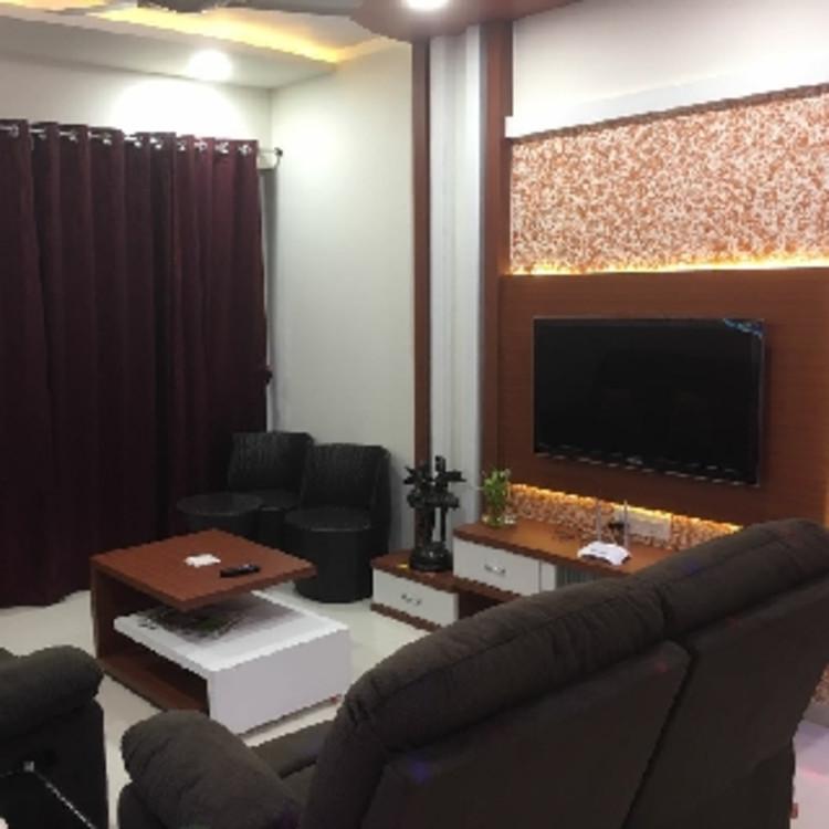 Bonita Interior's image