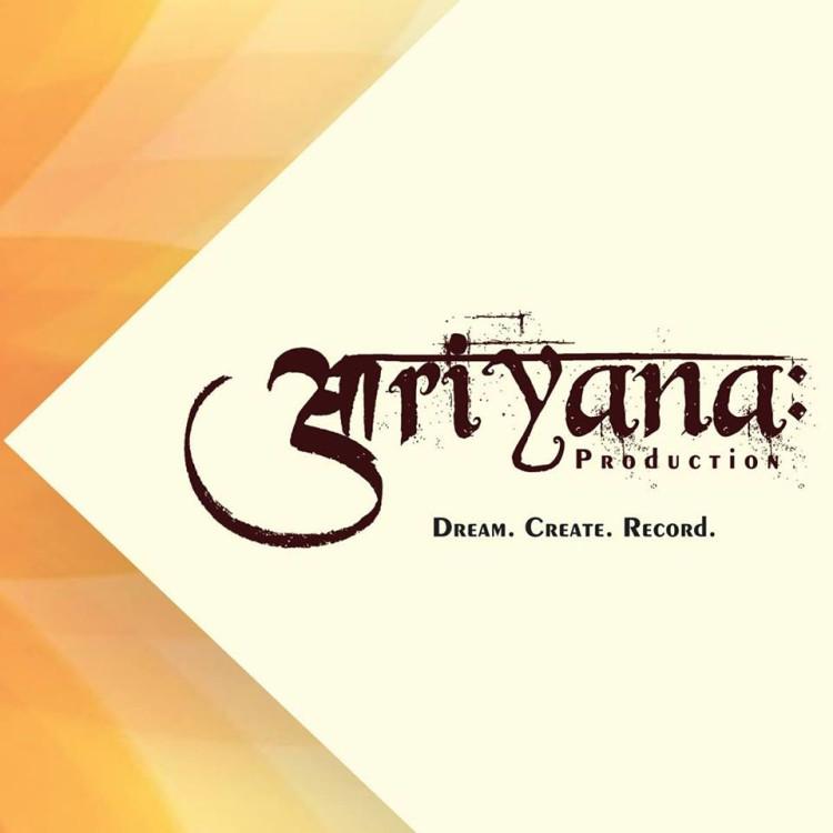 Aariyana Production's image