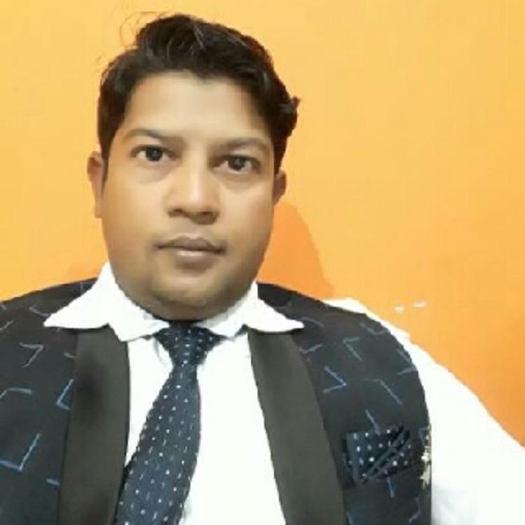 Mukesh baghel's image