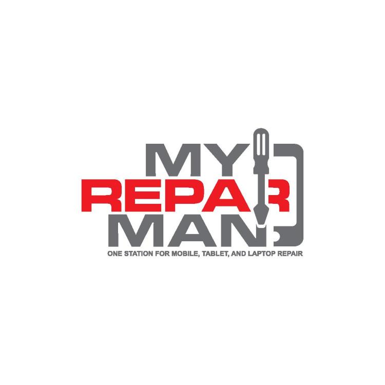 My Repairmen's image