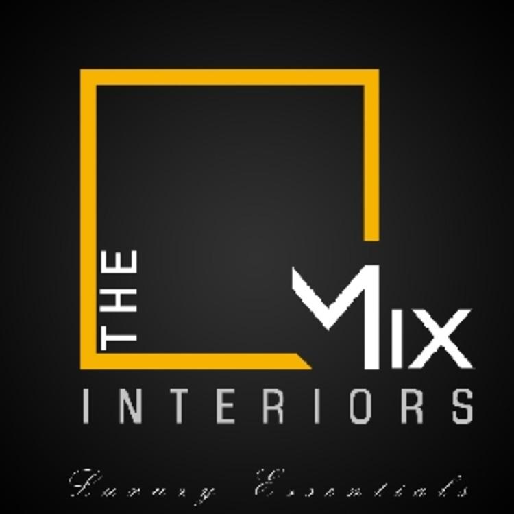 The Mix Interio Hub's image