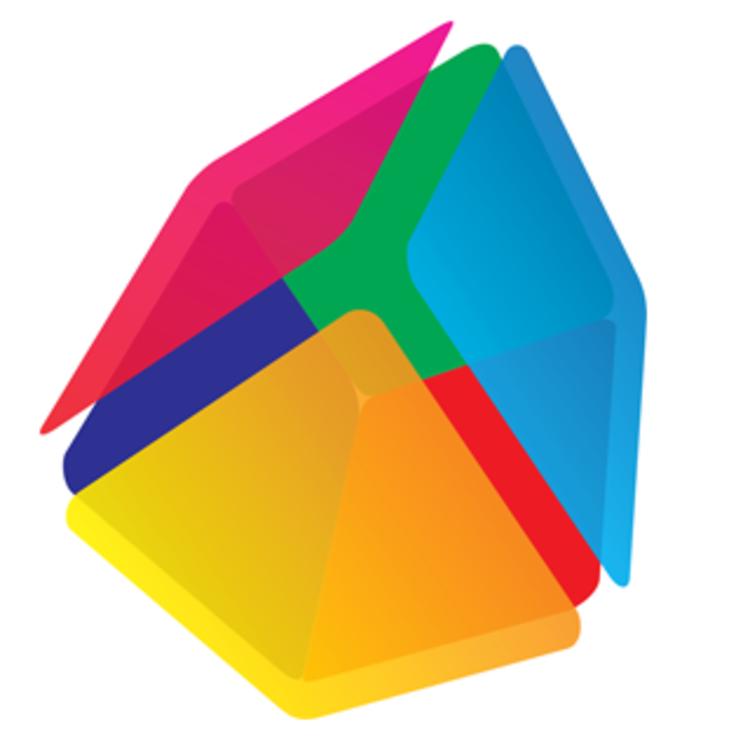 Box Design Studio's image