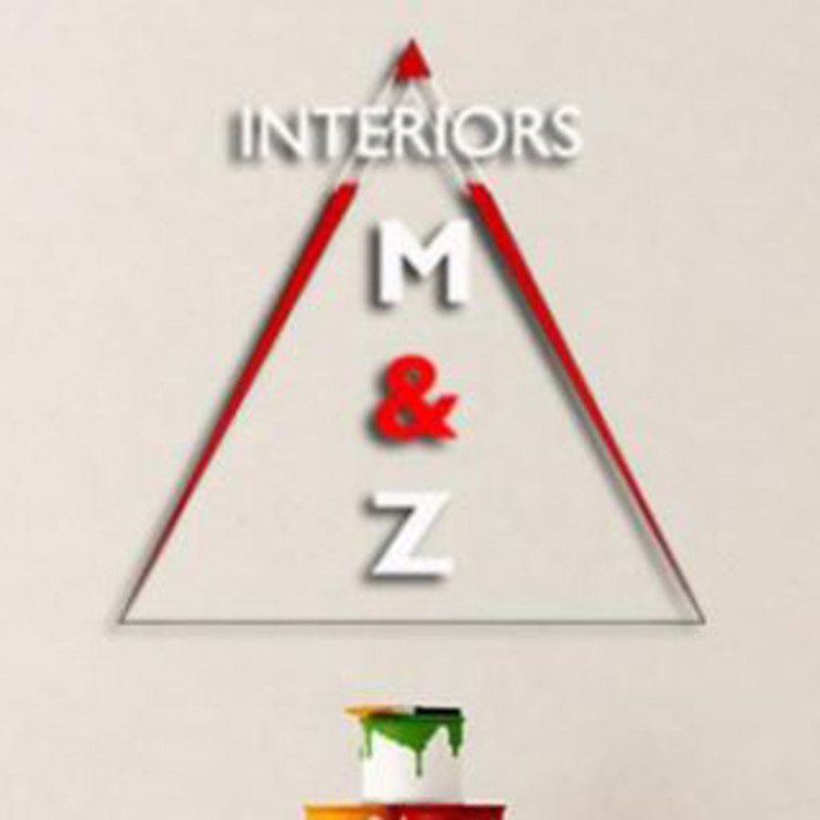 Z and M Interiors's image