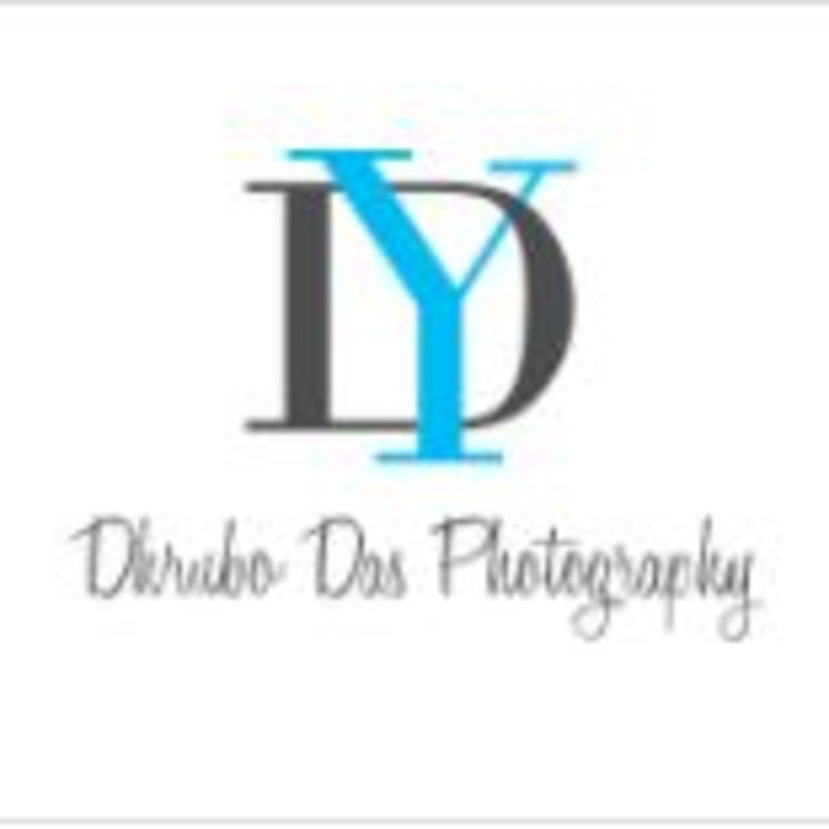 Dhrubo Das Photography's image