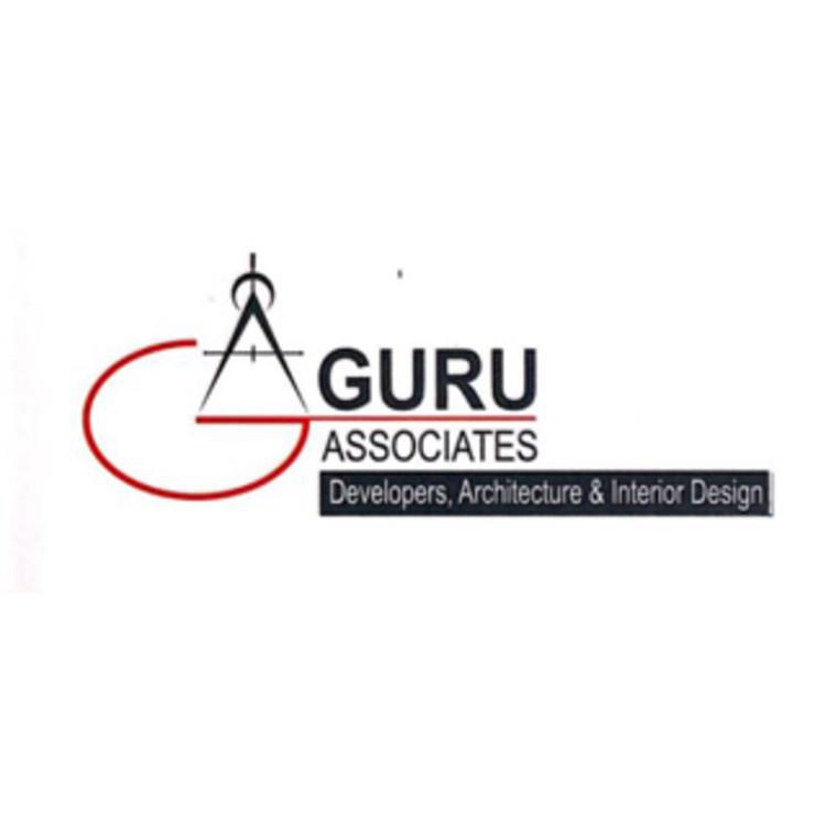 Guru Associates's image