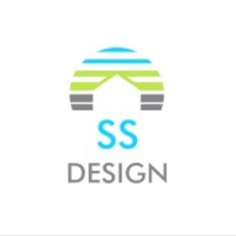 SS Design's image