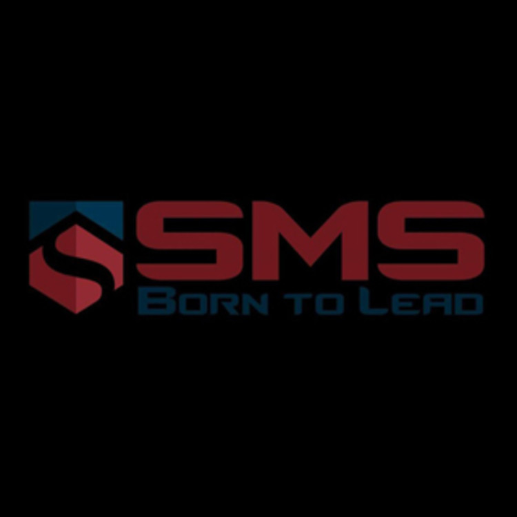 SMS Incorp's image