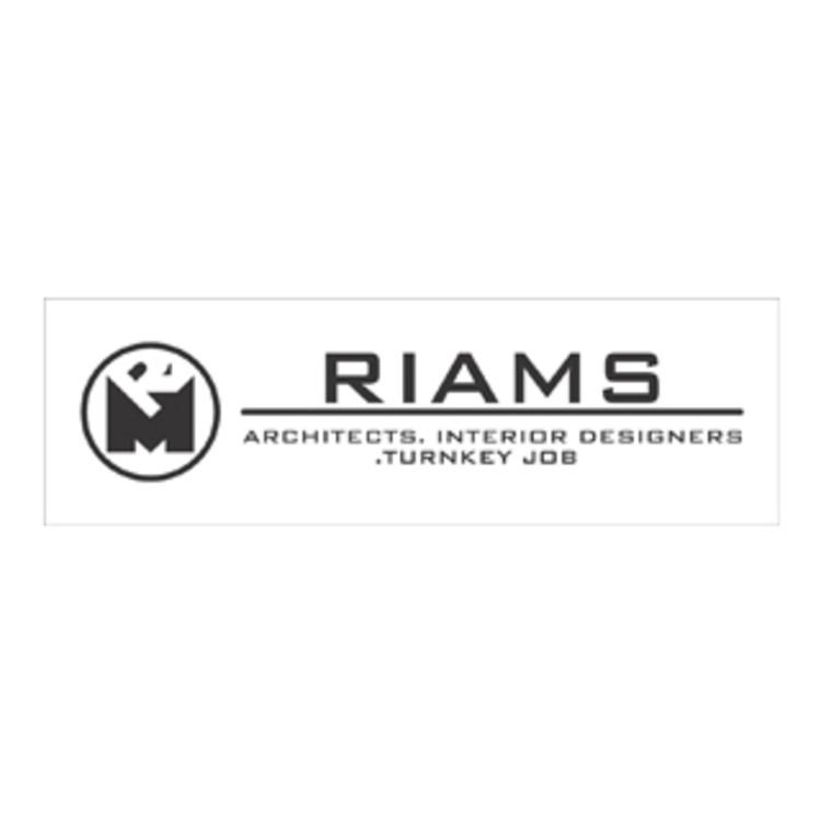 RIAMS's image