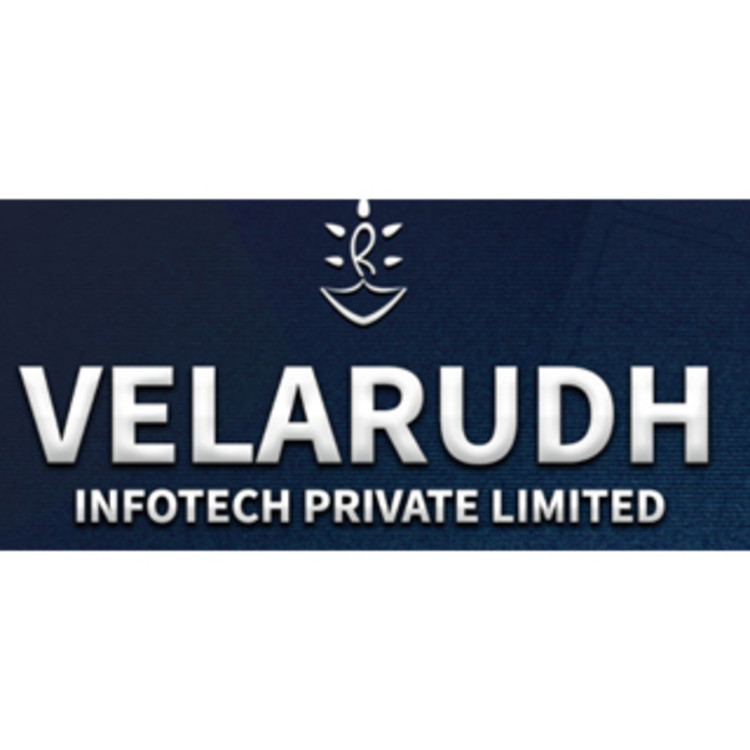 Velarudh Infotech Private Limited's image