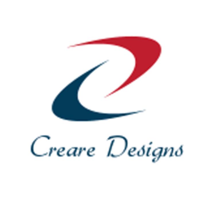 Creare Designs's image