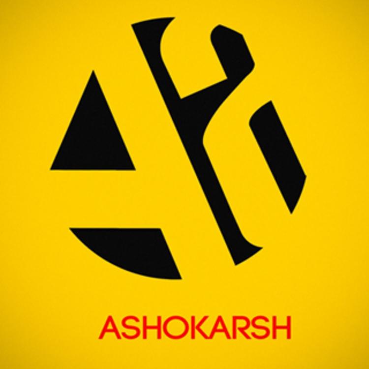 ashok arsh aa photography in chennai urbanclap