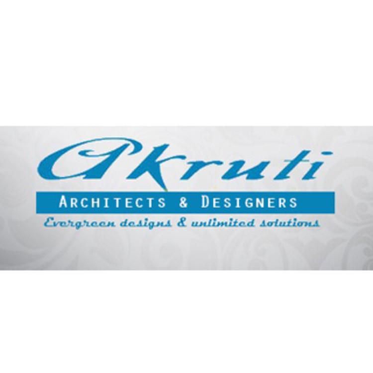 Akruti Architect and Designer's image