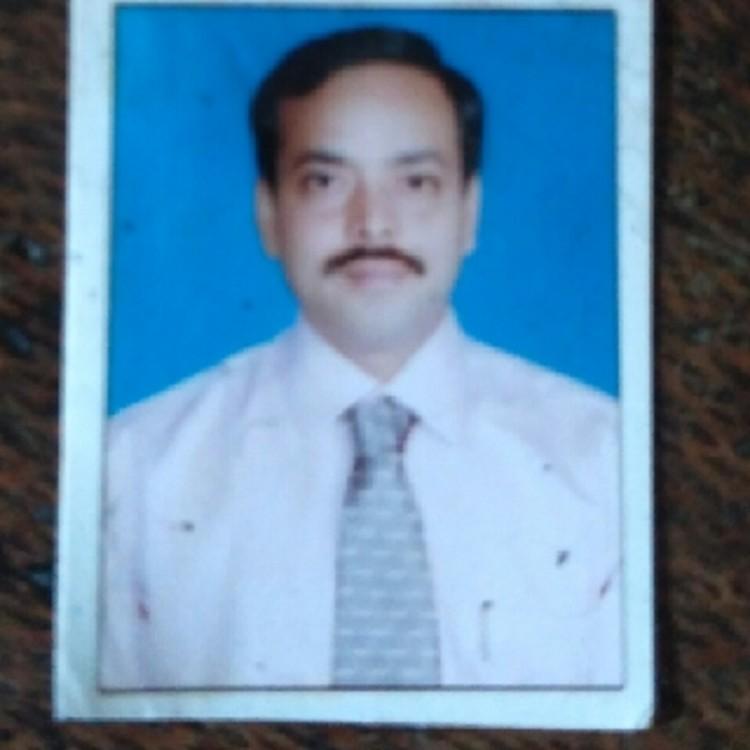 Singh Sanjeev Kumar's image