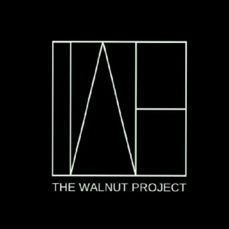 The Walnut Project's image