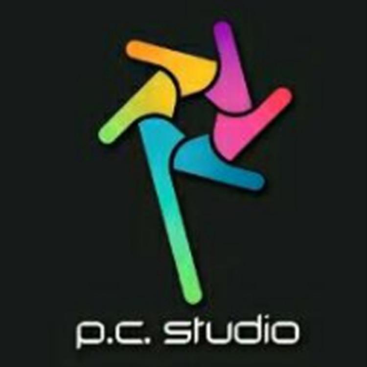 PC Studio's image