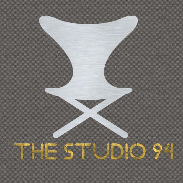The Studio 94's image